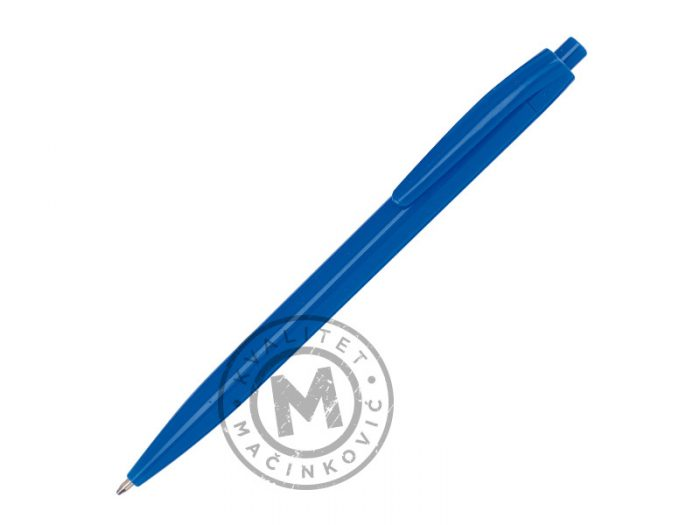 plain-plava