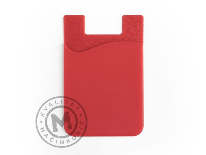 pocket-crvena