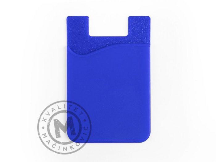 pocket-rojal-plava