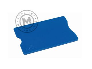 Credit Card sleeve with RFID blocking, Protector