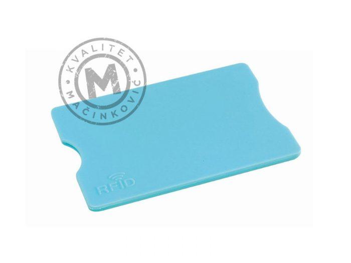 protector-tirkizno-plava