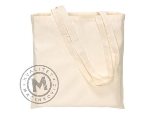 Cotton Bag, Pure