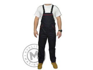 Radne pantalone M7