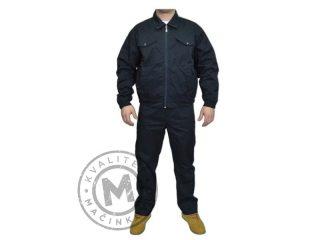 Work suit, Pilot M1