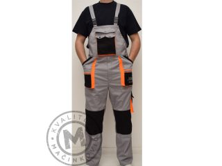 Radne pantalone M8