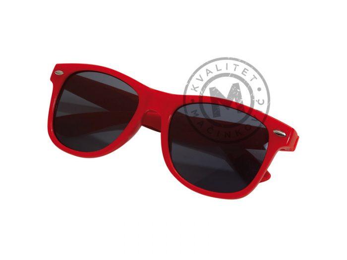 stylish-crvena
