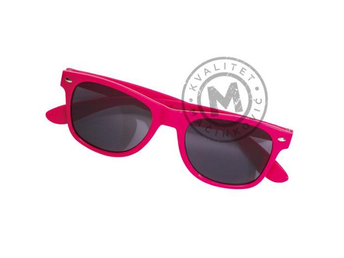 stylish-pink