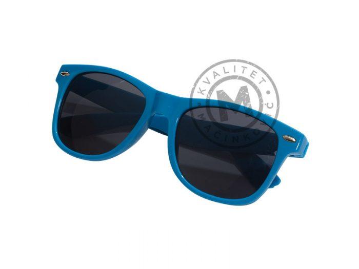 stylish-plava