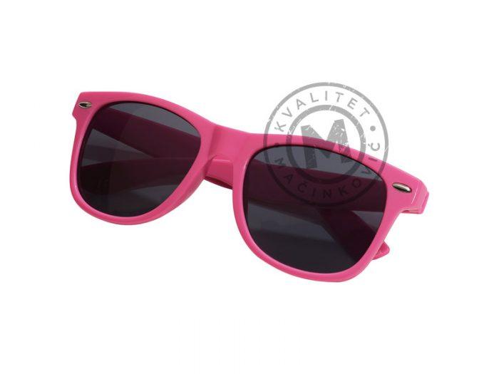stylish-roze