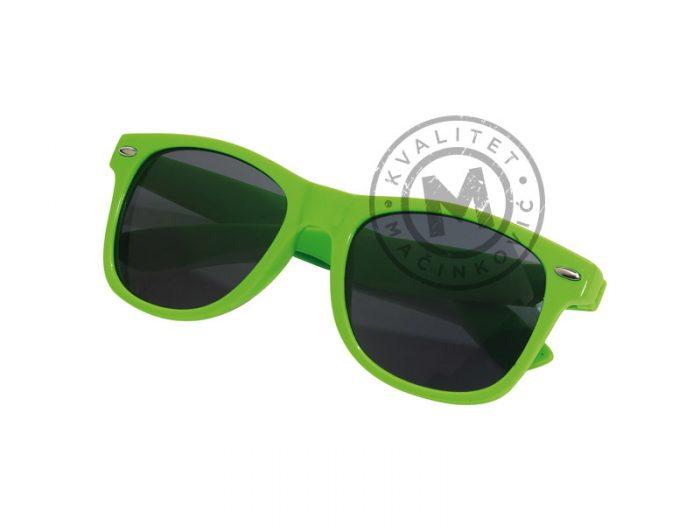stylish-zelena