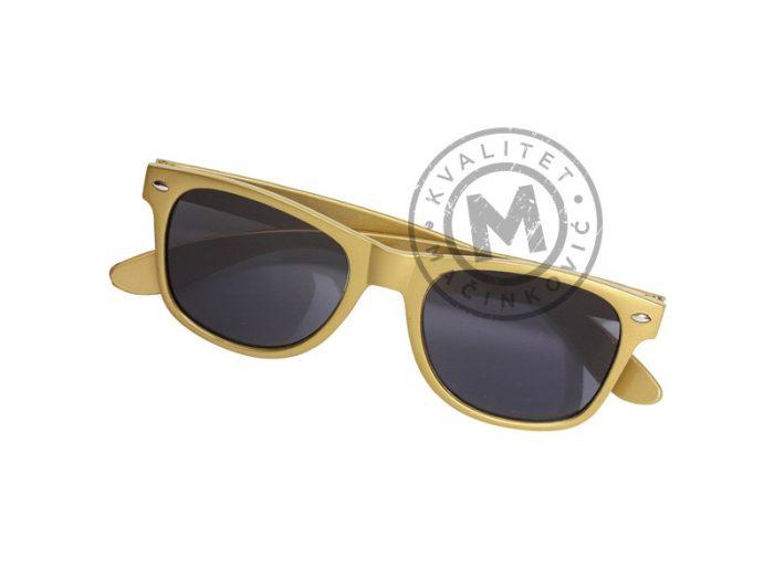 stylish-zlatna