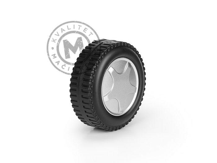 wheel-naslovna
