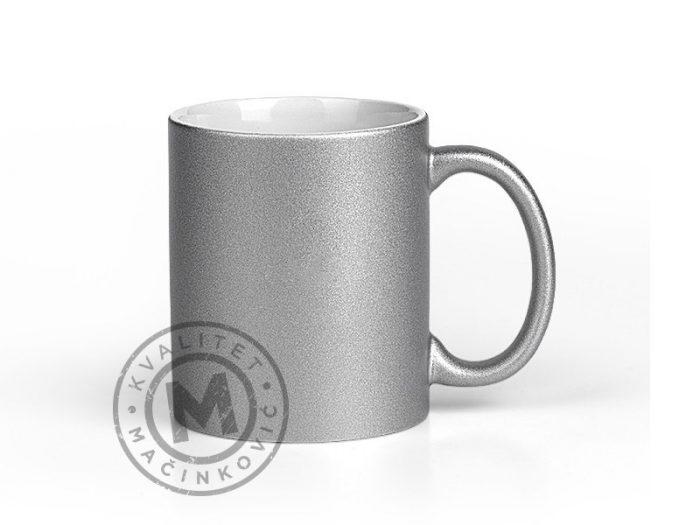 barton-spark-srebrna