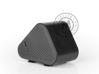 Plastic Bluetooth Speaker, Air