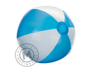 Beach Ball, Atlantic