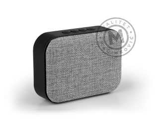 Plastic Bluetooth Speaker, Boost