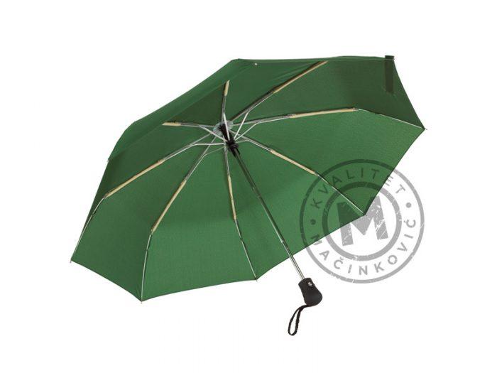 bora-tamno-zelena