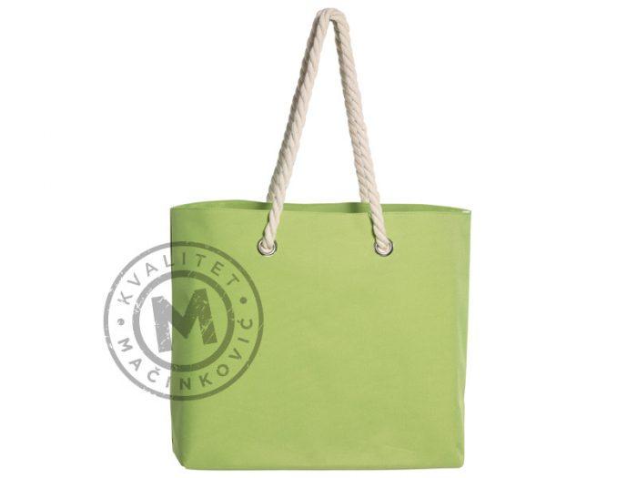 capri-svetlo-zelena