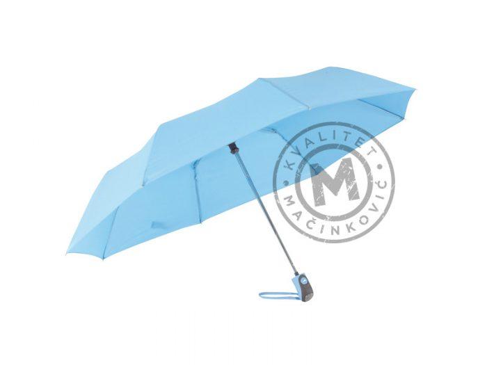 cover-svetlo-plava