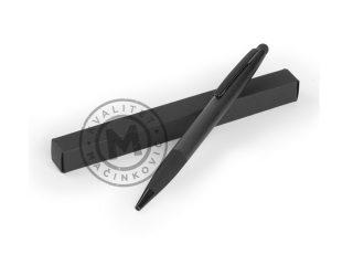 Metalna hemijska olovka u poklon kutiji, Fenix