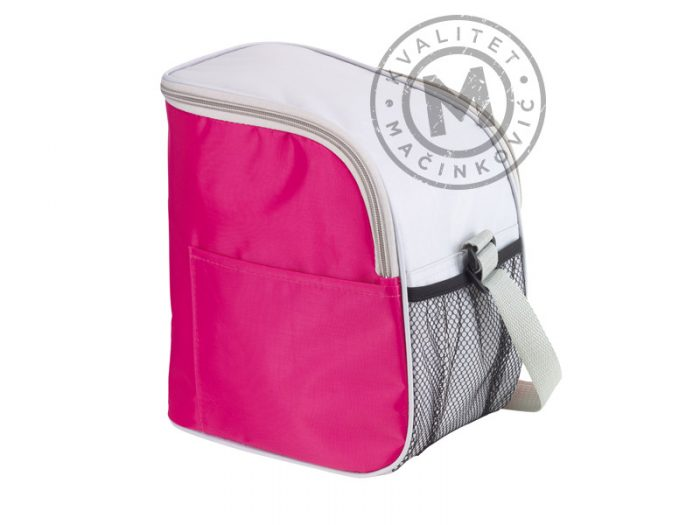 glacial-pink