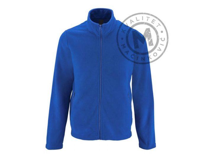 glecher-rojal-plava