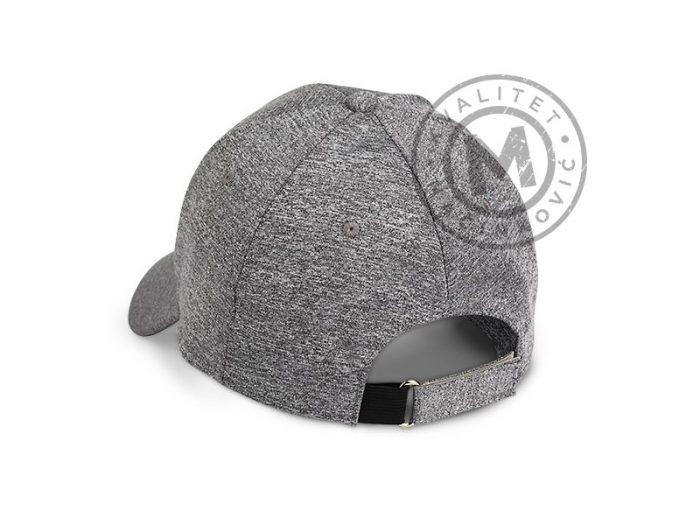 grey-pepeljasta
