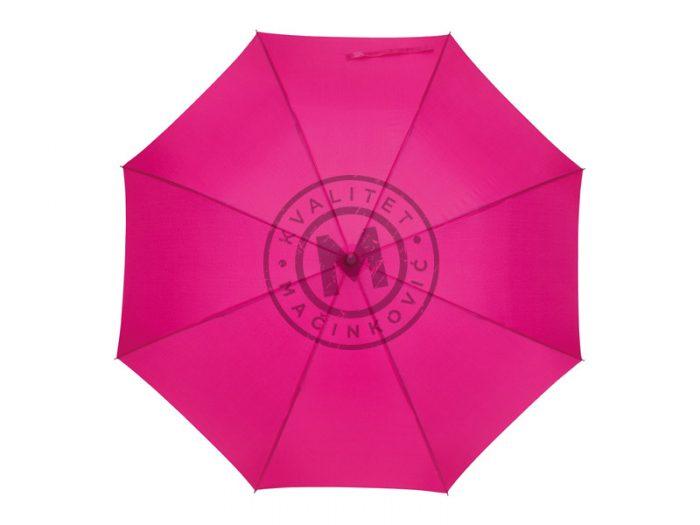 lambarda-pink