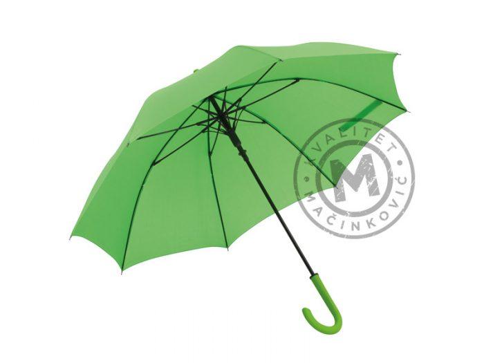 lambarda-svetlo-zelena