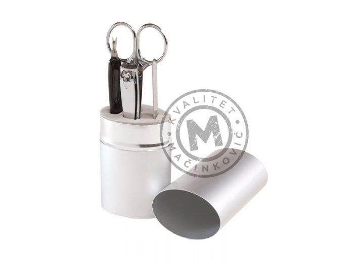 marseille-srebrna