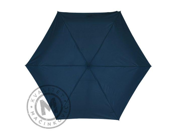pocket-tamno-plava