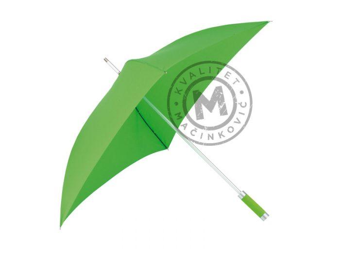 quatro-svetlo-zelena