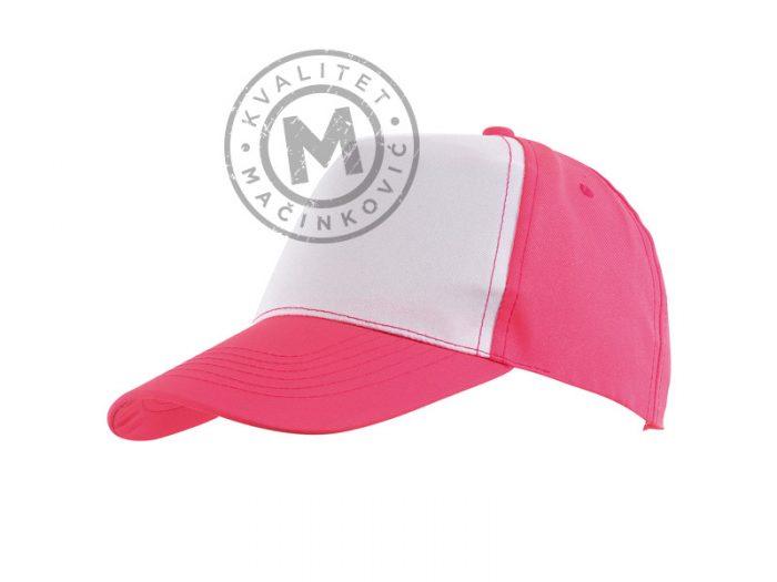 shiny-pink