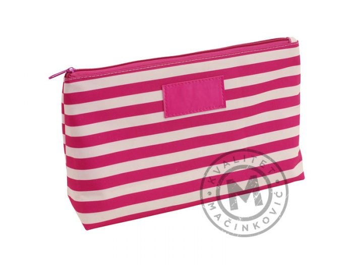 stripy-pink