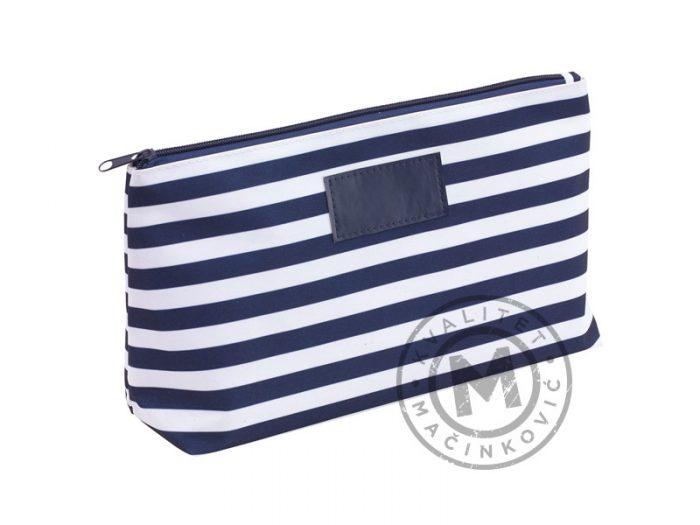 stripy-plava
