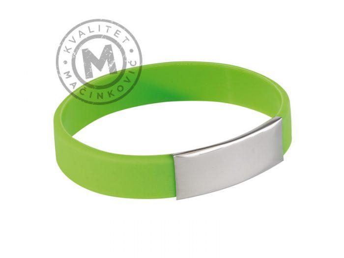 strong-svetlo-zelena