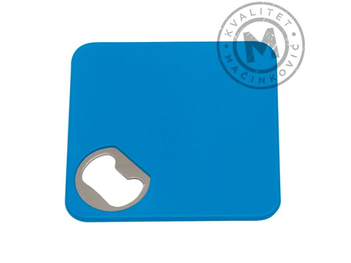 together-svetlo-plava