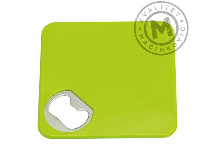 together-svetlo-zelena