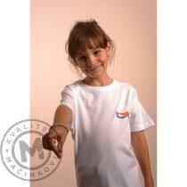Dečije majice sa sito štampom