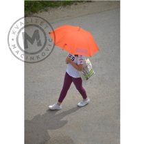 Umbrellas with Silkscreen Printing