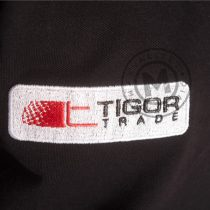 T-Shirts with Embroidery