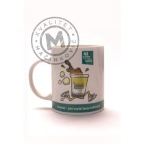 Mugs with Decal