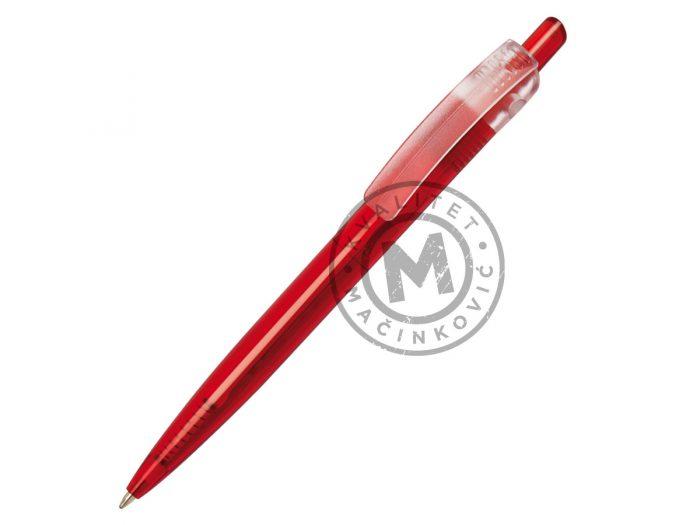 art-line-crvena