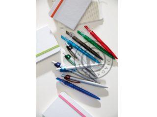 Plastična Hemijska Olovka, Art Line