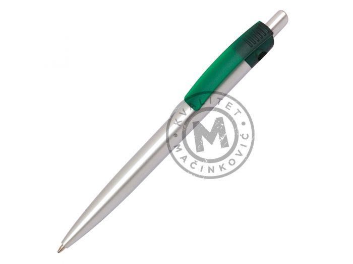 art-line-zeleno-srebrna