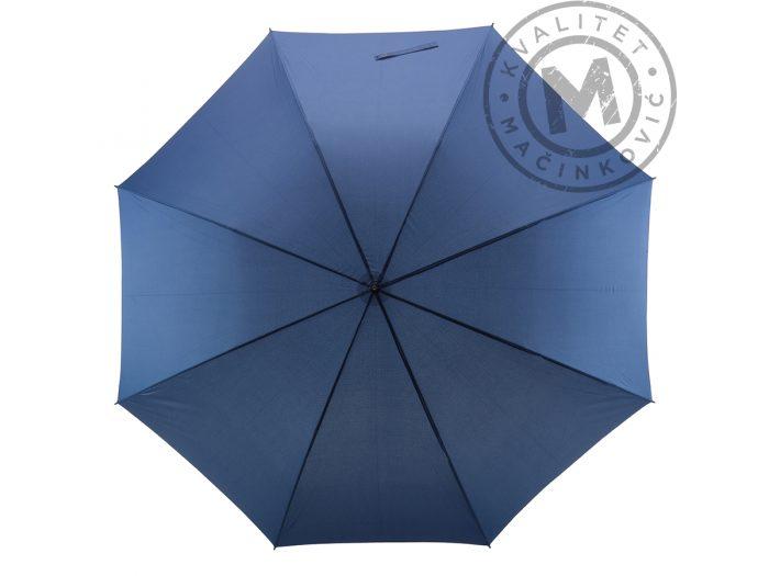 concierge-mornarsko-plava
