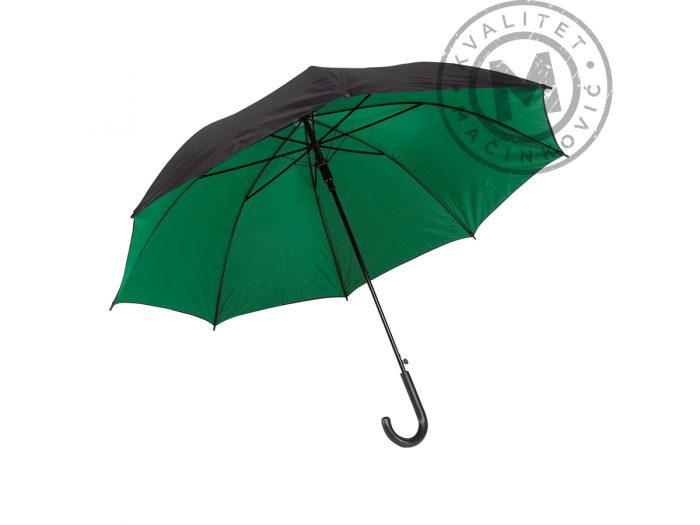 doubly-crno-zelena