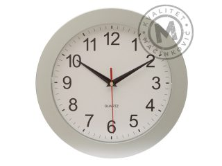 Wall clock, Easy Time