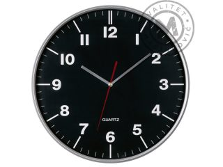 Wall-clock, Hemera
