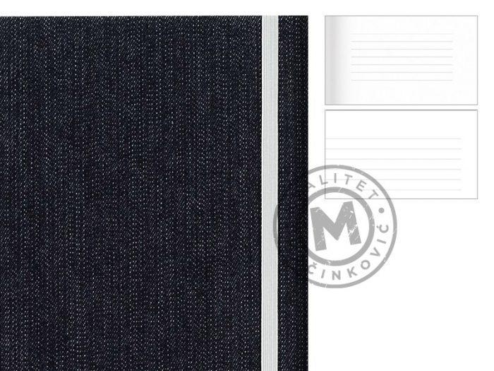 jeans-agenda